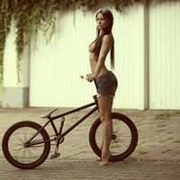 Bmx videos and pictures