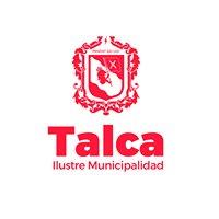 Ilustre Municipalidad de Talca