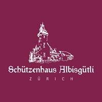 Schützenhaus Albisgütli
