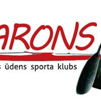 "Ūdens sporta klubs ""Barons"""