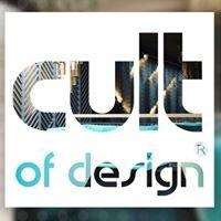 Cult of Design