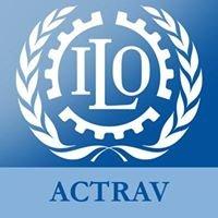 ILO Actrav