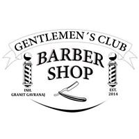 Gentlemen's Club Granit's Barber Shop
