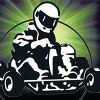 Ballarat Indoor Go Karts and Laserforce