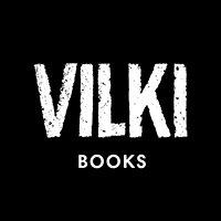 Vilki books