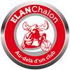Élan Chalon Association