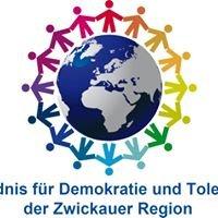 Zwickauer Demokratie Bündnis