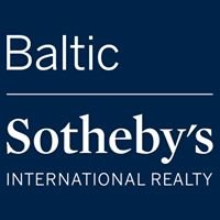 Baltic Sotheby's International Realty · Lithuania