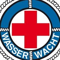 DRK Wasserwacht Eilenburg