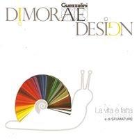 Guazzolini Dimorae Design Coronari