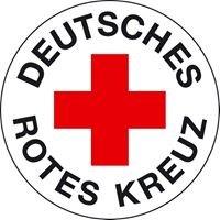 DRK Kreisverband Pirna e.V.