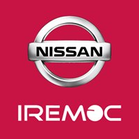 Iremoc Nissan