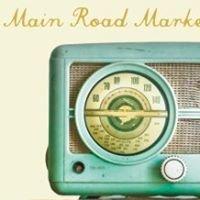 Main Road Market