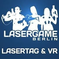 Lasergame Berlin GmbH