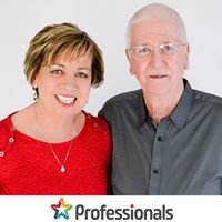 Team Griffiths Professionals Mount Maunganui