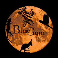 Blue Gum Wildlife Rescue & Rehabilitation