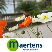 GartenKULTURreisen Maertens