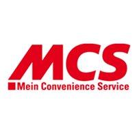 MCS - Mein Convenience Service