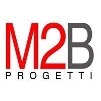 M2B Progetti