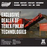 Finlay Scotland Ltd