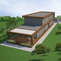 Studio Habitat