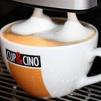 CUP&CINO Coffee House Salzburg