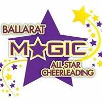 Ballarat Cheerleading