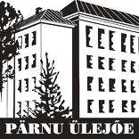 Pärnu Ülejõe Põhikool