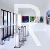 Ramybės galerija