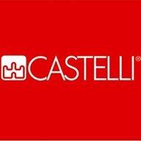 Castelli2014