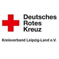 DRK Kreisverband Leipzig-Land e.V.