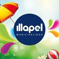 Municipalidad de Illapel