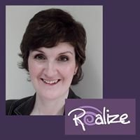 Liz Barron - Realize Coaching