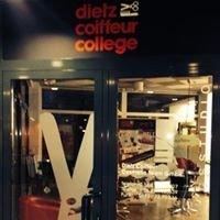 Dietz Coiffeur College