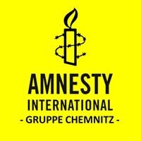 Amnesty International Chemnitz