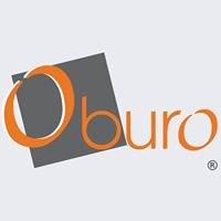 OBuro