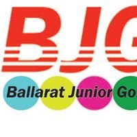 Ballarat Junior Golf Academy