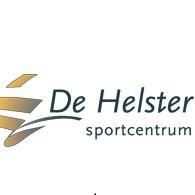 Sportcentrum de Helster