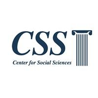 Center for Social Sciences / სოციალურ მეცნიერებათა ცენტრი