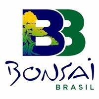 Bonsai Brasil