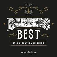barbers-best.com