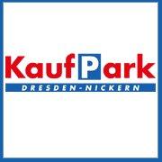 KaufPark Dresden