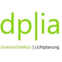 dp|ia   Innenarchitektur | Lichtplanung