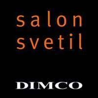 Salon svetil Dimco