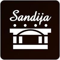 Sandija Motelis Restoranas