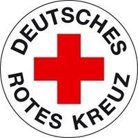 DRK Aue-Schwarzenberg