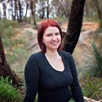 Ballarat Birth Support