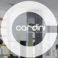 Cardini - Home Design
