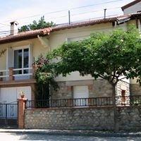 Villa l'Alzina