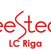 EESTEC LC Riga